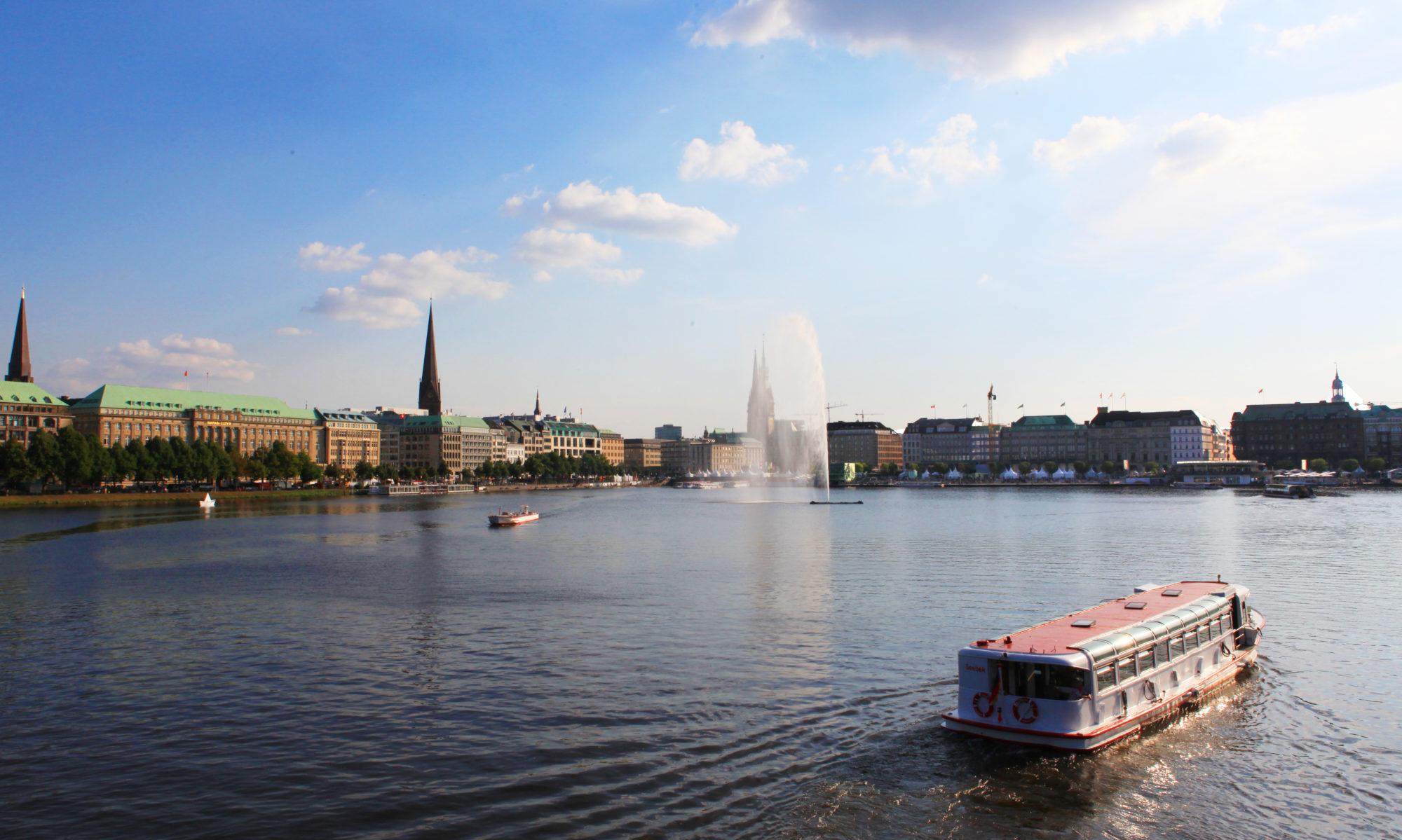 Lutz Winkler Immobilien Hamburg